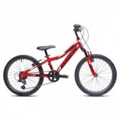 Bicicleta copii Drag Hardy Junior 20 2017