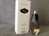 Parfum TESTER original Ange ou demon Givenchy 100 ml dama inger și demon