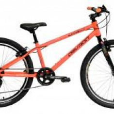 Bicicleta DEVRON URBIO U1.4 2016