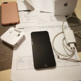 Iphone 6s 16GB argintiu - Telefon iPhone Apple, Vodafone