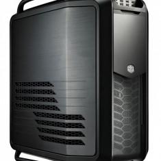 Water Cooled Gaming PC 2xTitan X SLI 64GB Ram 400GB SSD Ultrawide DELL Monitor - Sisteme desktop cu monitor, Intel Core i7