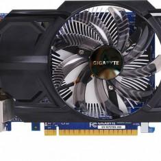 Placa video GIGABYTE nvidia GTX 750 - Placa video PC