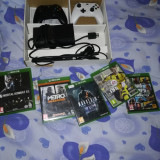 Xbox One Microsoft 1Tb