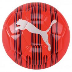 Minge Fotbal Puma Big Cat Super. Marimea 5, PowerCat, Marime: 5