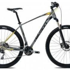 Bicicleta DEVRON RIDDLE MEN H3.9 2017 - Mountain Bike