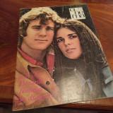 Revista Cinema Anul 1971 Numarul 6 Iunie - Revista culturale