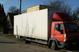 Man 8m180