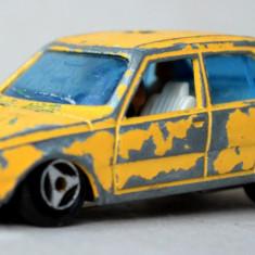 Majorette - Renault 18 1/60 no. 266 - Macheta auto