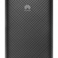Capac baterie Huawei Y6 II original