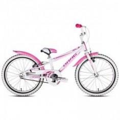 Bicicleta copii Drag Alpha 20 2016