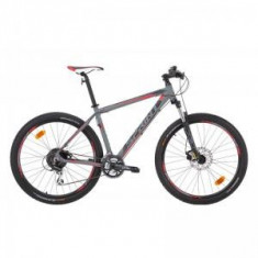 BICICLETA SPRINT APOLON 27.5 - Mountain Bike