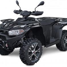Access MAX 800i LT EPS 4x4 '17 - ATV