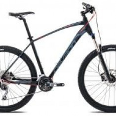 Bicicleta DEVRON RIDDLE MEN H3.7 2017 - Mountain Bike