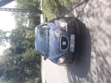 Seat Altea, Motorina/Diesel, Hatchback