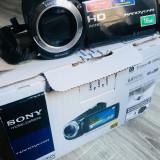 Sony hdr cx260V - Camera Video