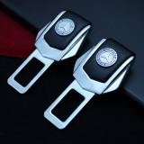 Set Capete Centura Sigurata Mercedes