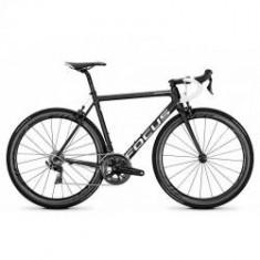 Bicicleta Focus Izalco Max Dura Ace 22G carbon 2018 - Piesa bicicleta