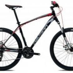 Bicicleta DEVRON RIDDLE MEN H0.7 2017 - Mountain Bike