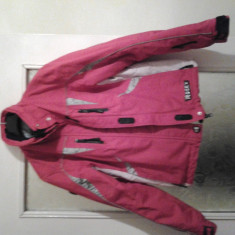 Geaca Ski Dama Rogex M - Echipament ski, Geci, Femei