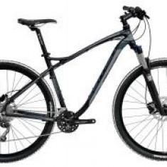 Bicicleta DEVRON ZERGA D4.9 2016 - Mountain Bike