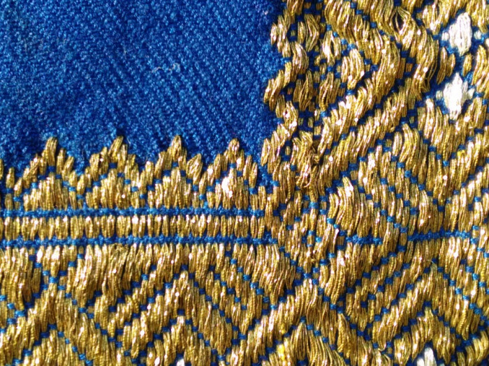 Fota, costum popular vechi de sute de ani