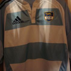 Tricouri rugby - Echipament rugby Adidas
