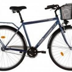 Bicicleta DHS CITADINNE 2831 (2017)