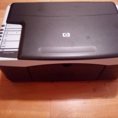 IMPRIMANTA hp deskjet f2180 - Multifunctionala