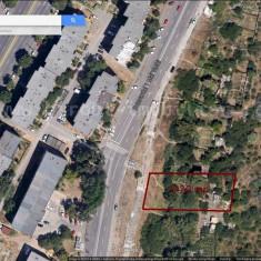 Vanzare teren intravilan 1420 mp zona Far Constanta. - Teren de vanzare