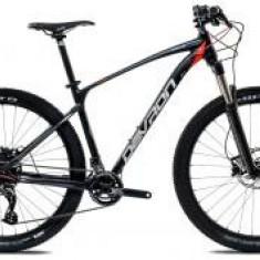 Bicicleta DEVRON RIDDLE MEN R7.7 2017 - Mountain Bike