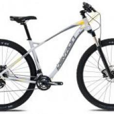 Bicicleta DEVRON ZERGA D5.9 2017 - Mountain Bike