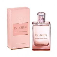 Apă de parfum Comme une Evidence Intense Yves Rocher - Parfum femeie Yves Rocher, 50 ml