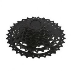 Pinioane SRAM PG-820 - Piesa bicicleta