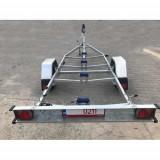 Peridoc transport barci 750 kg dim 500 x180cm, 6 Rate Fara Dobanda,RAR efectuat