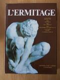 Cumpara ieftin L'ERMITAGE-ALBUM-Art primitive,antique,L'Orient,Occidentale,Russe,Numismatique