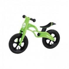 Bicicleta copii Drag Kick 12