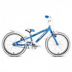 Bicicleta copii Drag Alpha 20 2015