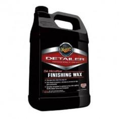 DA microfiber finishing wax - Ceara Auto