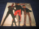 Cameo - World Up ! _ vinyl,LP _ Mercury (EU,1986), VINIL