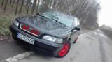 Volvo v40 1.9, Motorina/Diesel, Break