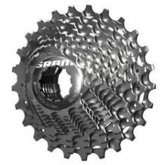 Pinioane SRAM PG-1170 - Piesa bicicleta