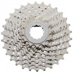 Pinioane SHIMANO TIAGRA CS-4600 10 PINIOANE CASETA - Piesa bicicleta
