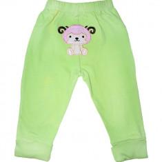 Pantaloni Carters model berbec