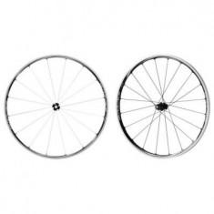 SET ROTI SOSEA SHIMANO DURA ACE WH-9000-C24-TU CARBON TUBULAR - Piesa bicicleta