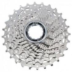 Pinioane SHIMANO 105 CS-5700 10 PINIOANE CASETA - Piesa bicicleta