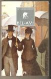 Guy De Maupassant-Bel-Ami