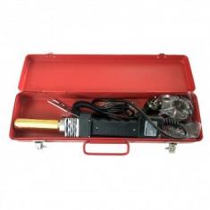 Trusa pentru sudura tevi PVC, PPR, Strend Pro PPR 32A, 900 W, 16-32 mm