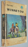 Karl May - Winnetou - vol. 2