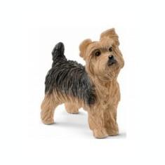 Caine Yorkshire Terrier - Figurina Animale Schleich