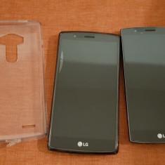 Lg g - Telefon LG, Maro, 32GB, Neblocat, Hexa core, 3 GB
